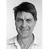 Ernst-Detlef Schulze