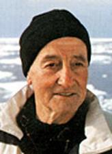 Claude Lorius