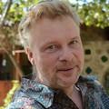 Klaus Butterbach-Bahl