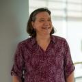 Susan E. Trumbore