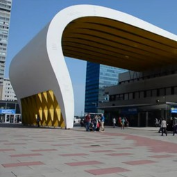 Video: EGU 2014 General Assembly Highlights
