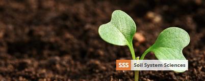 Soil System Sciences