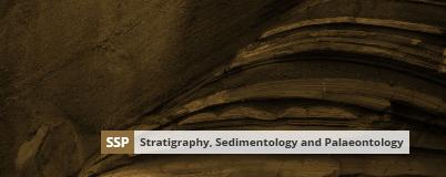 Stratigraphy, Sedimentology and Palaeontology