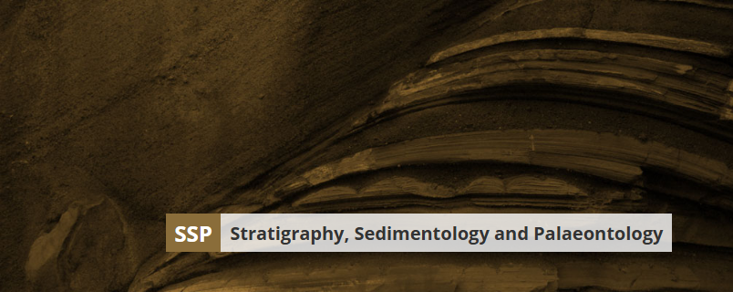 Stratigraphy, Sedimentology and Palaeontology