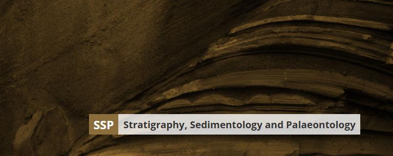 Banner image of Stratigraphy, Sedimentology and Palaeontology