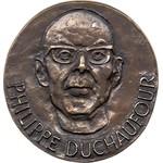 Philippe Duchaufour Medal