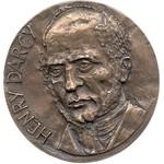 Henry Darcy Medal