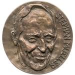 Stephan Mueller Medal