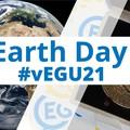 vEGU21-Earth-Day