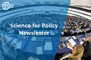 policy newsletter full header.png