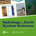 Hydrology and Earth System Sciences