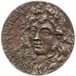 Christiaan Huygens Medal