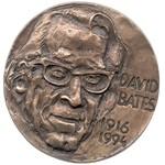 David Bates Medal