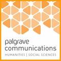 palgrave-journals.jpg