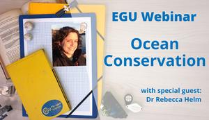 Ocean Conservation webinar cover.png