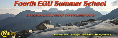 EGU_SummerSchool_2017.jpg