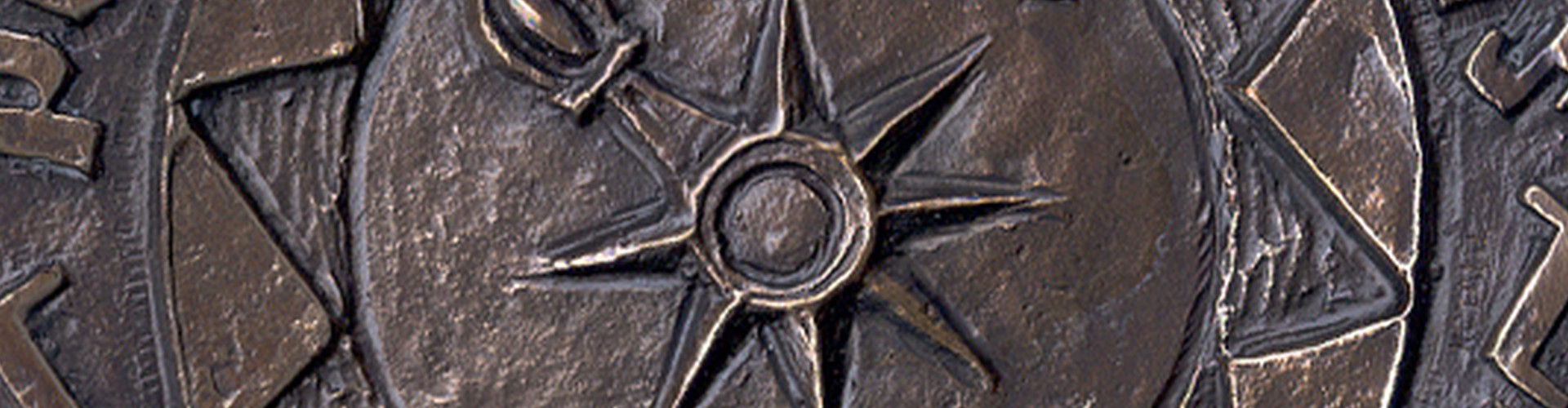 petrus_peregrinus_medal_large.jpg