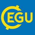 Join the EGU team