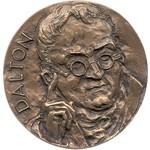 John Dalton Medal