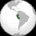 Peru (location)