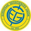 EGU_Logo.jpg