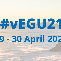vEGU21 banner with dates.png
