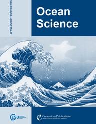 Ocean Science (OS)
