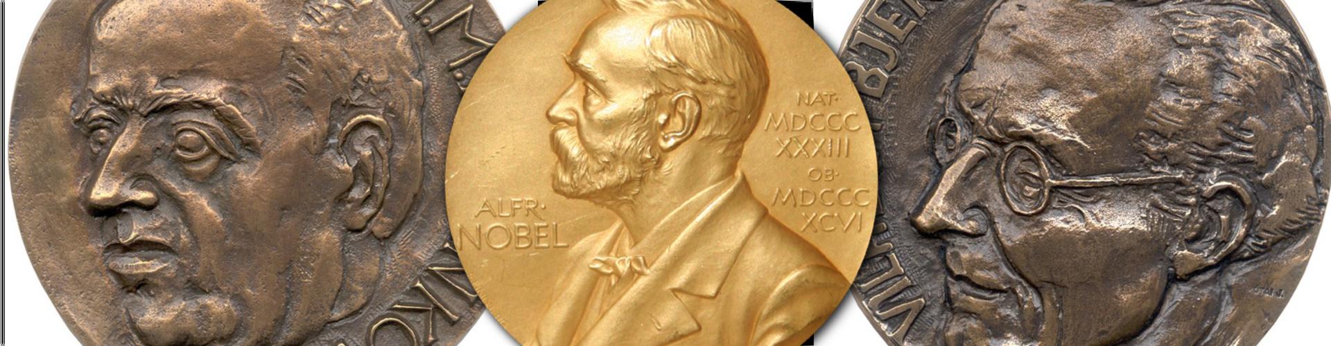 Nobel Prize winners-header.png