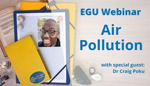 EGU webinar - Aug Air Pollution.jpg