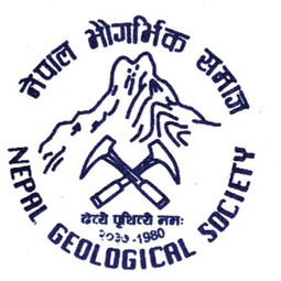 The EGU Galileo Conference is jointly organised with the Nepal Geological Society