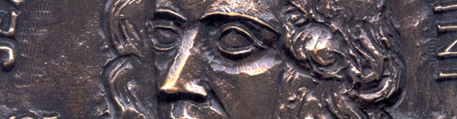 jean_dominique_cassini_medal_large.jpg