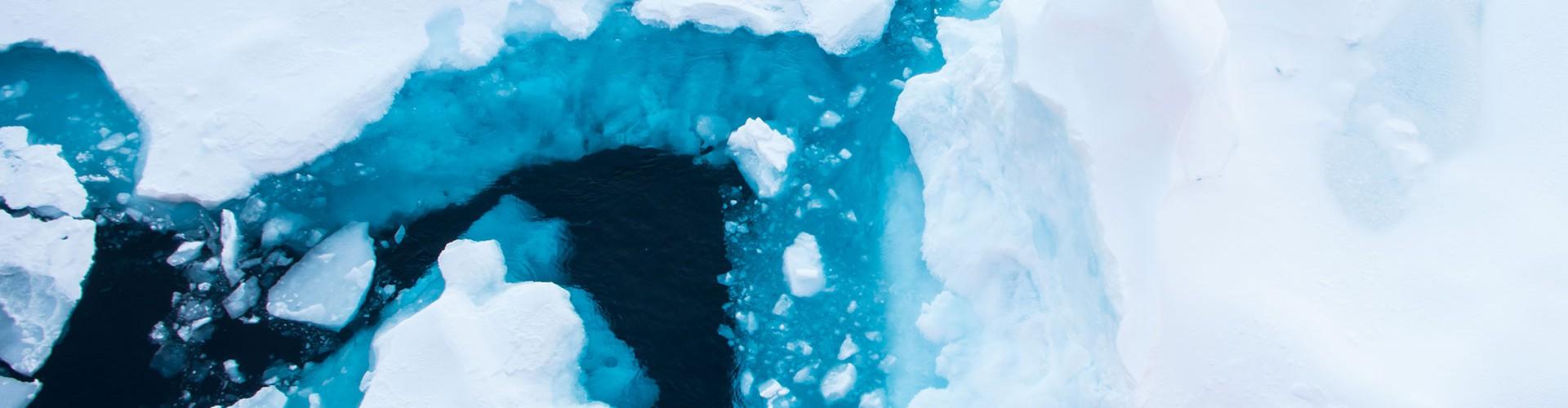 Meltng-sea-ice-banner.jpg
