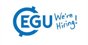 we're hiring EGU logo cropped.png