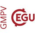GMPV.png
