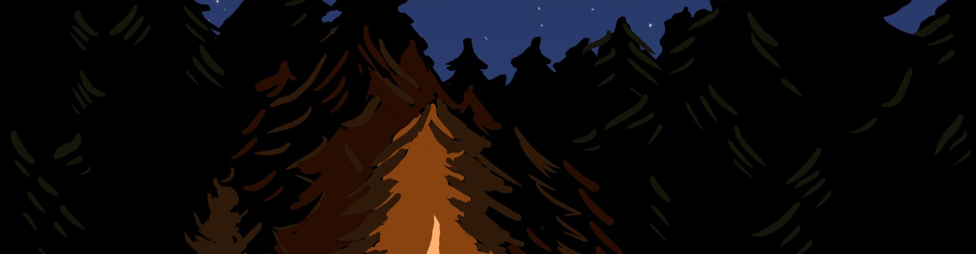 BG Campfire image.jpeg