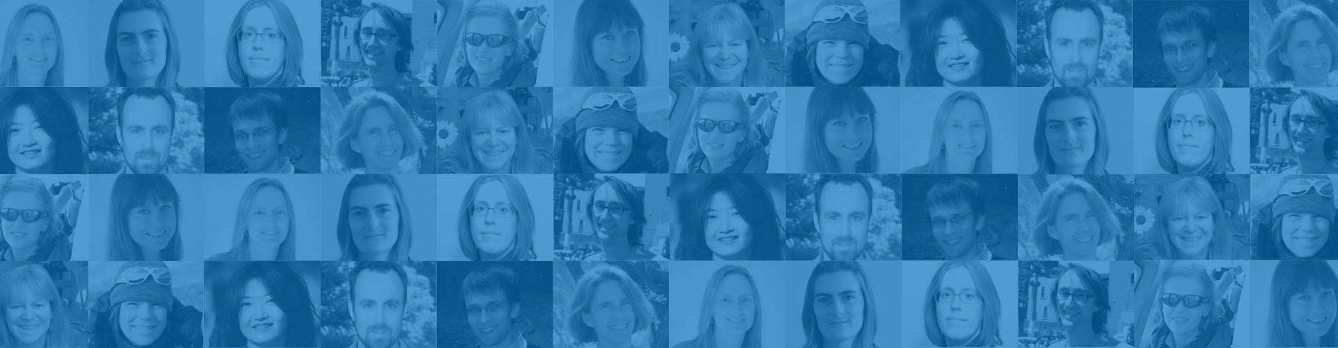 EGU Science Journalism Fellows 2012–2018