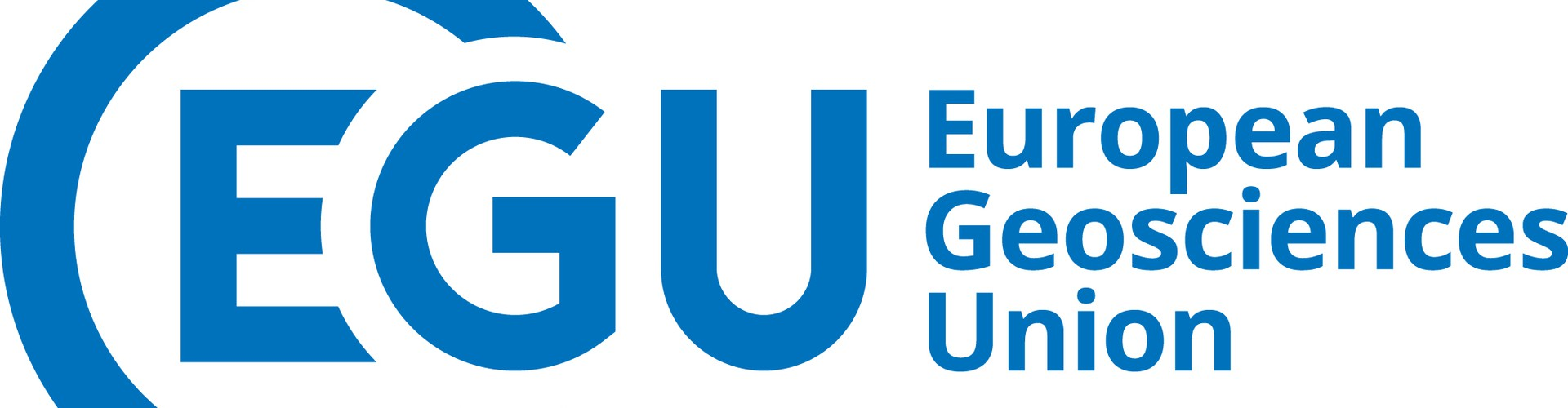 EGU-Claim.jpg