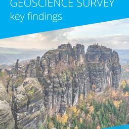 Horizon 2020 Geoscience Survey Results.pdf