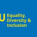EGU EDI logo