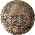 Ian McHarg Medal
