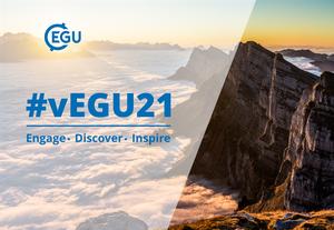vEGU21 values.png