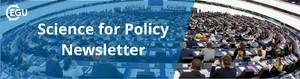policy newsletter cropped header.jpg
