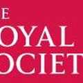 The Royal Society.JPG