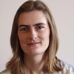 Kate Ravilious