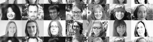science journalist fellowship winners 2011-2019.jpg