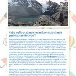 Slovenian translation