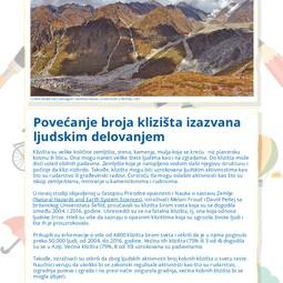 Serbian translation