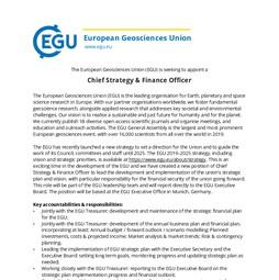 EGU CSFO role.pdf