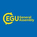 GA-logo-square.png
