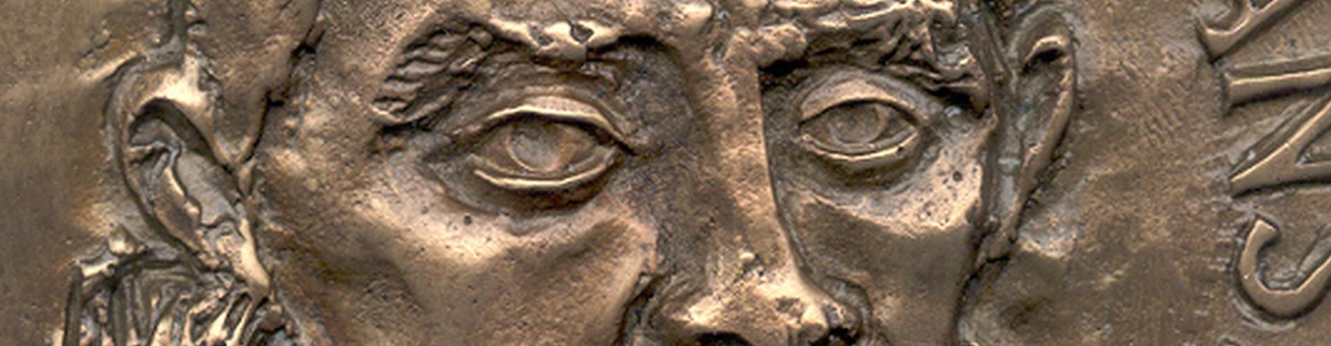 fridtjof_nansen_medal_large.jpg